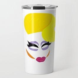 Trixie Mattel Travel Mug