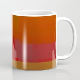 the stakes are high Coffee Mug
