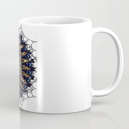 :: Escutcheon :: Coffee Mug