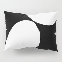 Muscle Pillow Sham