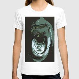 Shaman Trance T-shirt
