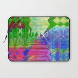 20180325 Laptop Sleeve