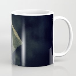 Unforgiven Coffee Mug