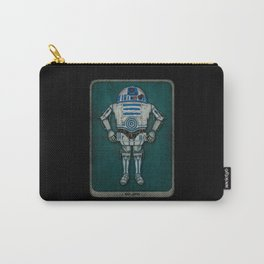R2 3PO Carry-All Pouch