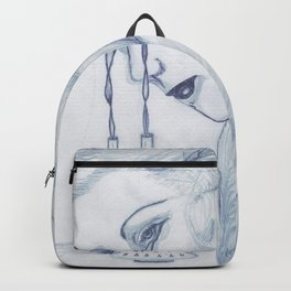 tears Backpack
