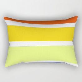 Pattern 2018 002 Rectangular Pillow