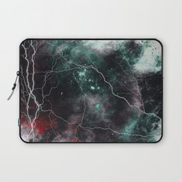 p Sceptrum Laptop Sleeve