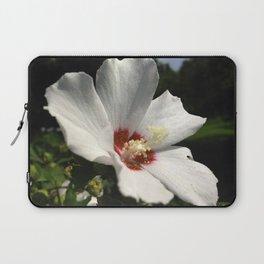 Summer Blessings Laptop Sleeve