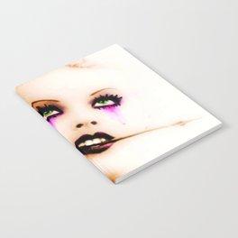 no23 Notebook