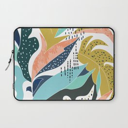 Art & Soul Laptop Sleeve