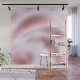 Abstract Study in DPA 01 Wall Mural