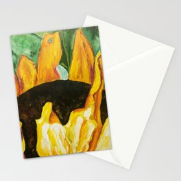 Some Are  Sun Stationery Cards