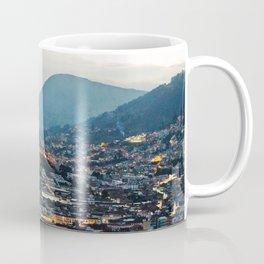 # 161 Coffee Mug