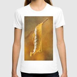 Autumn #4 T-shirt