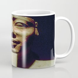 Kemet 109 Coffee Mug