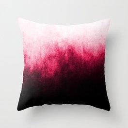 Abstract VI Throw Pillow