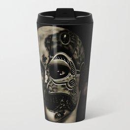 Bicentennial Travel Mug