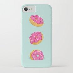 Doughnuts Slim Case iPhone 7
