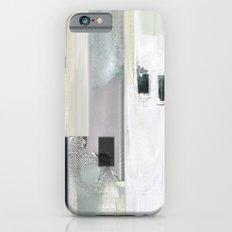 Linear nb 4 Slim Case iPhone 6s