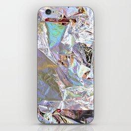 Dreamscapes I iPhone Skin
