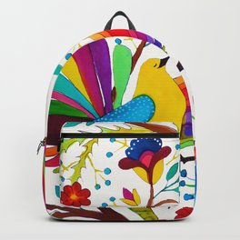 amate 1 Backpack