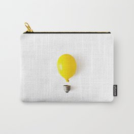 Idea Carry-All Pouch