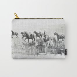 Equine Life 2 Carry-All Pouch