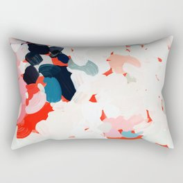 Anita Rectangular Pillow