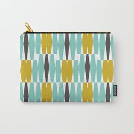 Abacus Carry-All Pouch