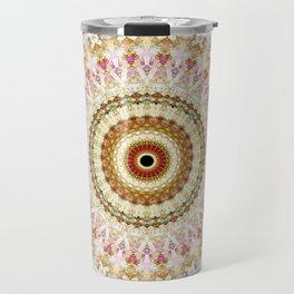 BETHANY-ELLA Travel Mug