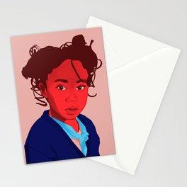 Estella Stationery Cards
