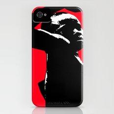 ftp Slim Case iPhone (4, 4s)