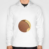 planets Hoodies featuring - planets - by Digital Fresto
