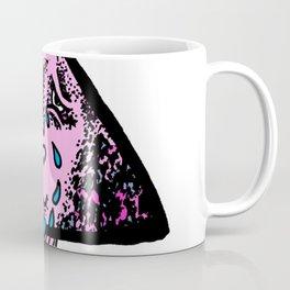 Cryangle Coffee Mug