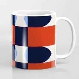 SAHARASTR33T-247 Coffee Mug