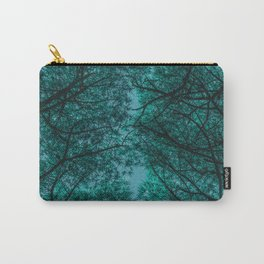 TREE 4.2 Carry-All Pouch