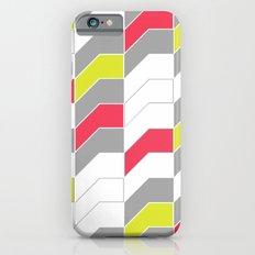 ArrowCraze iPhone 6s Slim Case