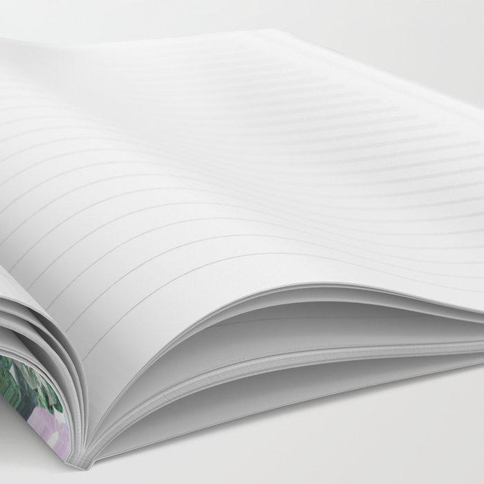 Harper Notebook