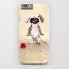 I'm A Dog! Woof! iPhone 6s Slim Case