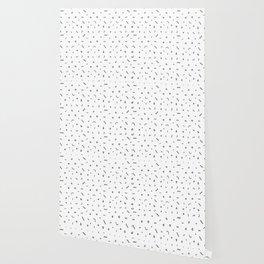 'MEMPHISLOVE' 53 Wallpaper