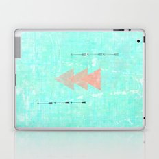 Color Me Aztec  Laptop & iPad Skin
