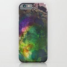 North America Slim Case iPhone 6s