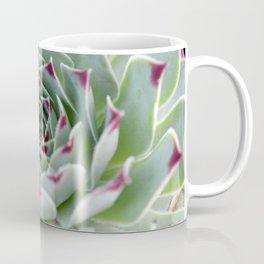 Royanum Coffee Mug