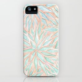 Andie iPhone Case