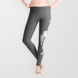 VIRTUE ETHICS? WTF? SEEMS TO BE SOME OLD SCHOOL SHIT. Leggings