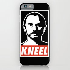Obey Zod Slim Case iPhone 6s