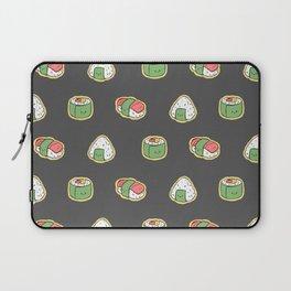 Bento Fun Box Laptop Sleeve