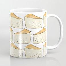 Idiazábal - smoky cheese Mug