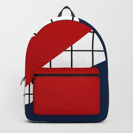 Decor combo Backpack