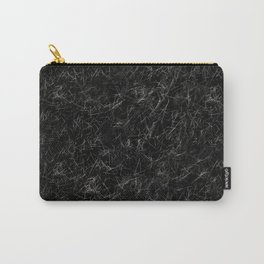 Fur Everywhere Carry-All Pouch
